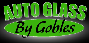 Auto Glass By Gobles